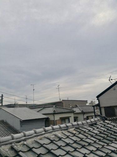 s__71041058